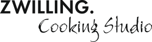 zwilling cooking studio